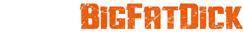 mrbigfatdick.com
